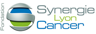 Fondation Synergie Lyon Cancer (EN)
