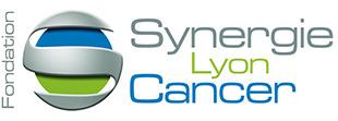 Fondation Synergie Lyon Cancer (EN)