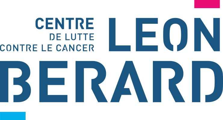 Founders and Partners | Fondation Synergie Lyon Cancer (EN)