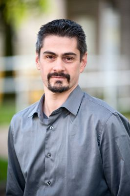 Stephane Giraud stéphane giraud, responsable opérationnel c3d   fondation synergie